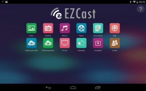 pantalla-principal-ezcast