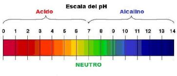 acido-alcalino-escala